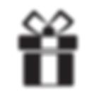 cadeau140.png