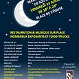 Affiche_Marché_Nocturne_230721.png