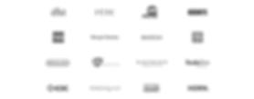 past_design_logos.png