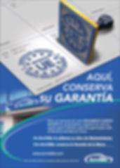 Alicante. Garantia taller mecánico