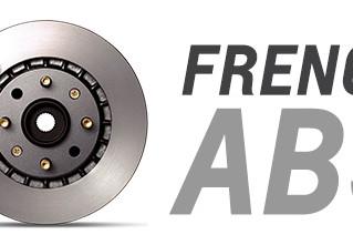 Consejos para mantener y cuidar correctamente el sistema de frenos ABS de tu vehículo