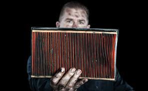 ¿Cuánto hace que no revisas el estado del filtro de aire de tu coche? ¿Sabes por qué debes hacerlo?
