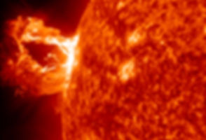 largeeruptingsolarprominence.jpg
