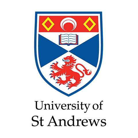 university-of-st-andrews-logo.png