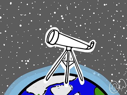 telescope.png