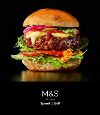 M&S-SIGNATURE_BURGER_Kim-Morphew-Food-St