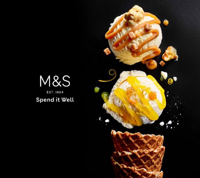 Icecream-Cones-Kim-Morphew-Food-Stylist-
