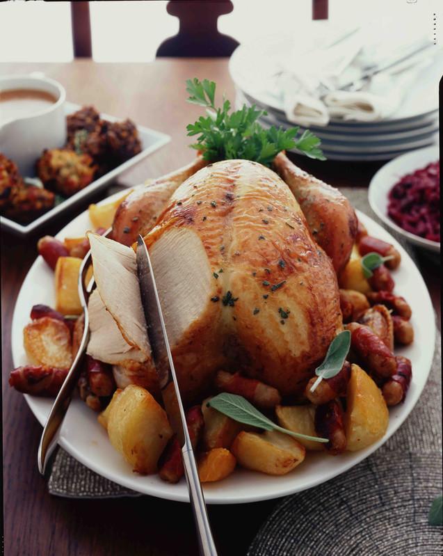 Turkey_Kim_Morphew_Food_Stylist_Steve_Ba
