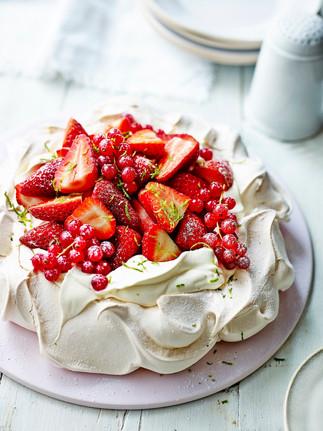 Strawberry-Pavlova-Kim-Morphew-Food-Styl