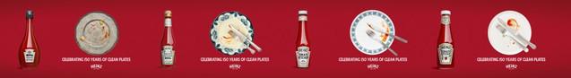 Heinz-Single_Clean_Plates_150_Years_Kim_
