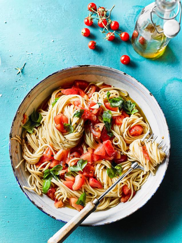Pasta_al_picchio_OFM_Kim_Morphew_Food_St