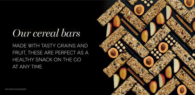 M&S_Cereal_Bars_Kim_Morphew_Food_Stylist