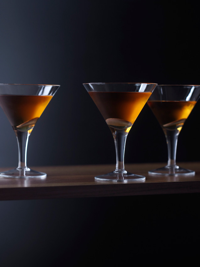 Chocolate-martini-Kim-Morphew-Food-Styli