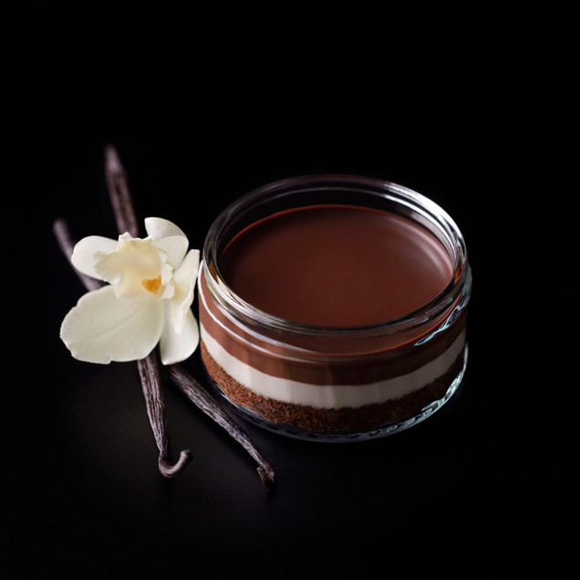 Gü-Vanilla-Cheesecake-Kim-Morphew-Food-S