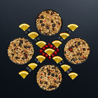 M&S-Granola-Kim-Morphew-Food-Stylist-Gar