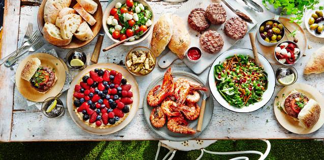 M&S_BBQ_Food_To_Order_Kim_Morphew_Food_S