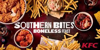 KFC_Southern_Bites_Kim-Morphew-Food-Styl