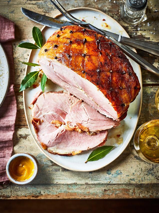 Christmas-Ham-Kim-Morphew-Food-Stylist-M