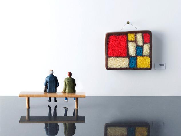Art-Fund-Edible-Mondrian-Kim-Morphew-Foo
