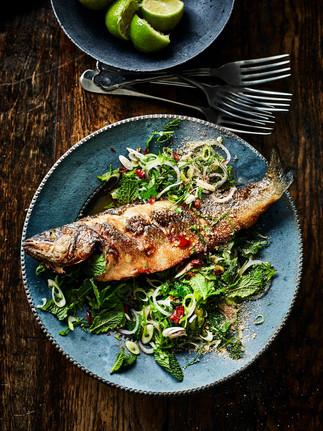 Made-In-London-Fried-Sea-Bass-Kim-Morphe