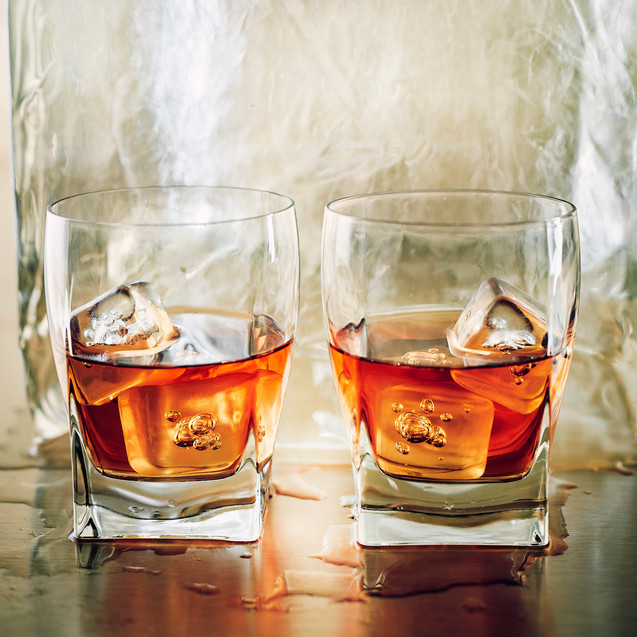 Whisky-on-ice-Kim-Morphew-Food-Stylist-M