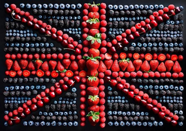 M&S-British-Berries-Flag-Kim-Morphew-Foo