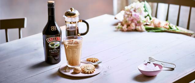 Baileys Latte Advertising_Food_Stylist_K