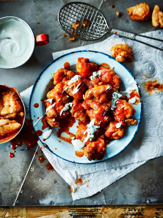 Buffalo-Chicken-Kim-Morphew-Food-Stylist