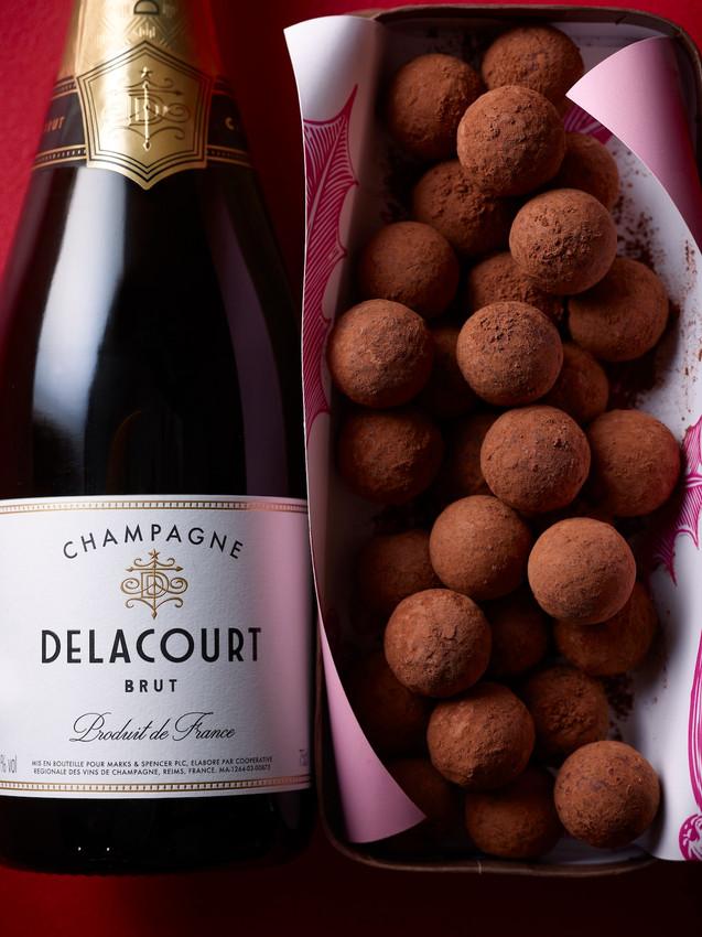 M&S-Champagne-And-Truffles-Kim-Morphew-F