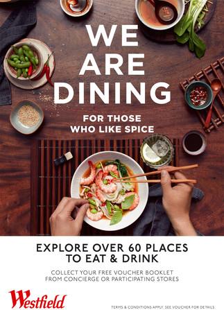 Westfield_Dining_Kim-Morphew-Food-Stylis