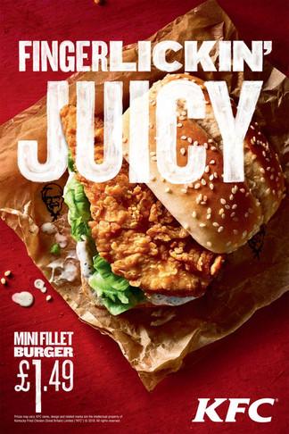 KFC_Mini_Fillet.jpg