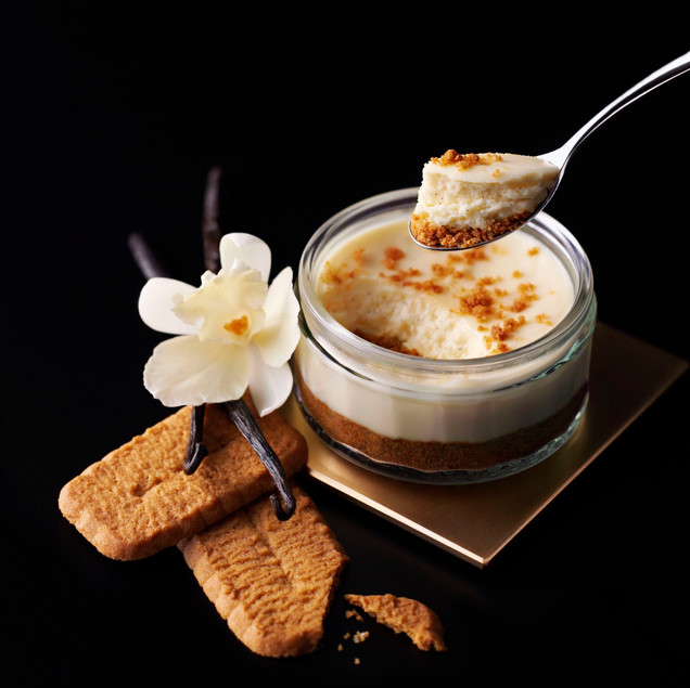 Gü-Cheesecake-Kim-Morphew-Food-Stylist-M