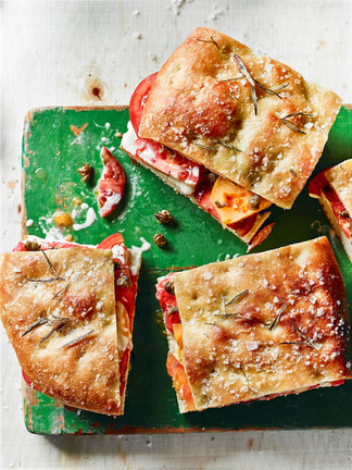 OFM_The_best_tomatoes_on_focaccia_Kim_Mo