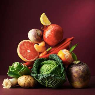 Stacked-Vegetables-Kim-Morphew-Food-Styl