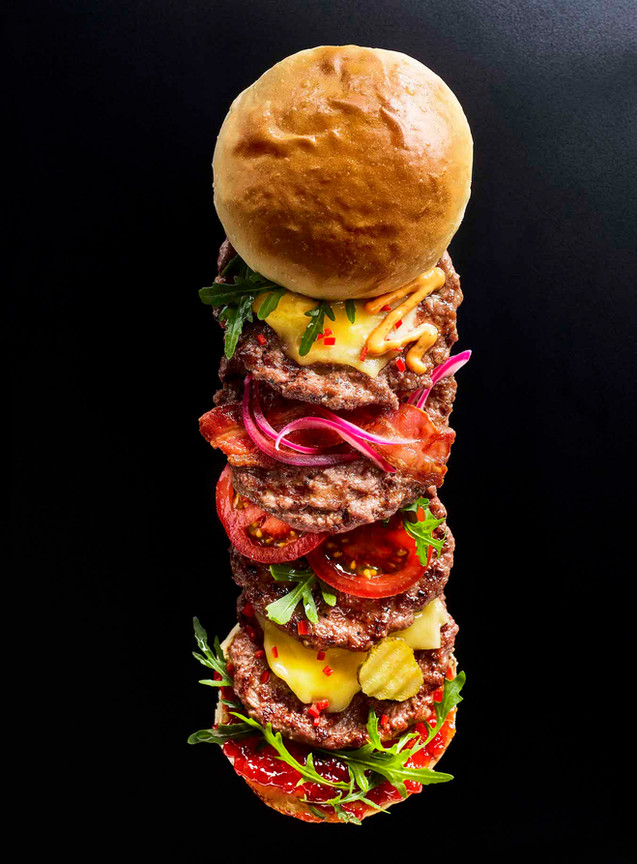 M&S-burger-Kim-Morphew-Food-Stylist-Mart