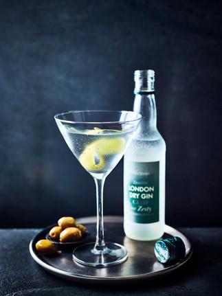 007_Martini_Kim_Morphew_Food_Stylist_Mar
