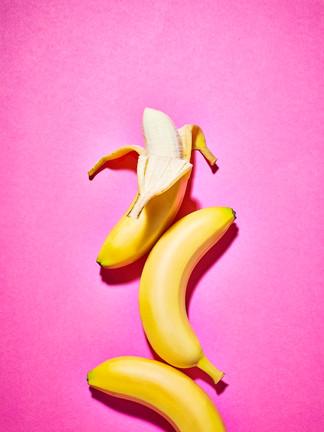 Stacked-Bananas-Kim-Morphew-Food-Stylist