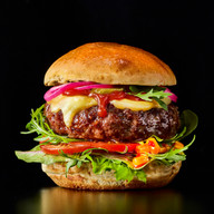 Marks-And-Spencer-Signature-Burger-Kim-M