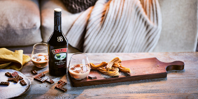 Baileys Advertising_Food_Stylist_Kim_Mor