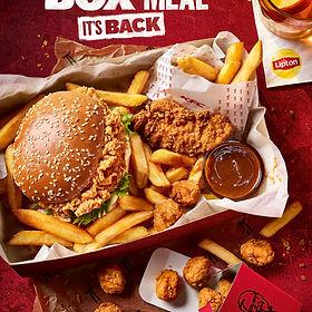 KFC-Trilogy-Box-Meal-Kim-Morphew-Food-St