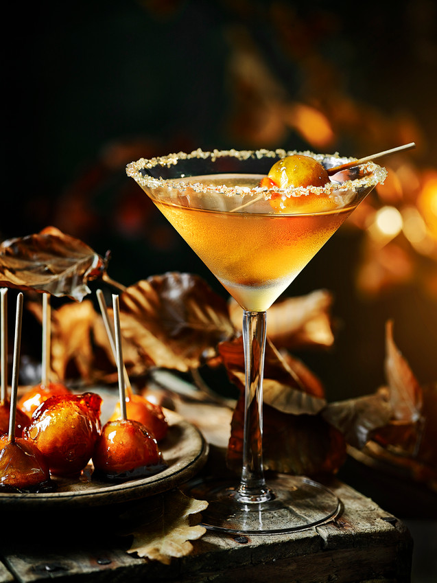 Spiced_Apple_Martini_Food_Stylist_Kim_Mo