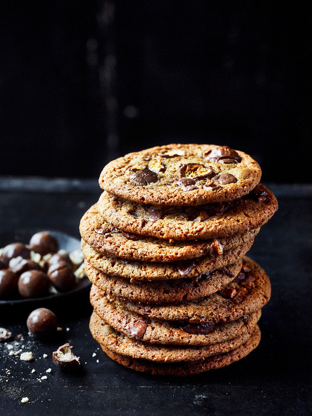 Sainsburys-Magazine-Malteaser-Cookies-Ki