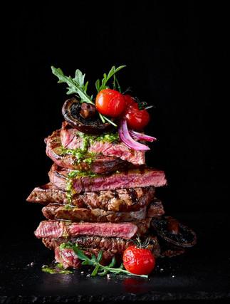 Steak-Stack-Kim-Morphew-Food-Stylist-Mar