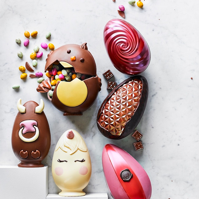 M&S-Easter-Eggs-Kim-Morphew-Food-Stylist