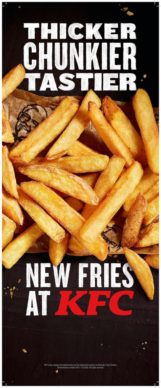 KFC_New_Fries_Kim-Morphew-Food-Stylist-M