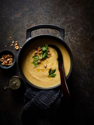 Sainsburys-Celeriac-Soup-Kim-Morphew-Foo