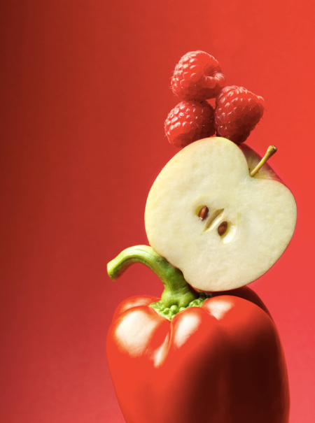 Stacked-Fruit-Kim-Morphew-Food-Stylist-J
