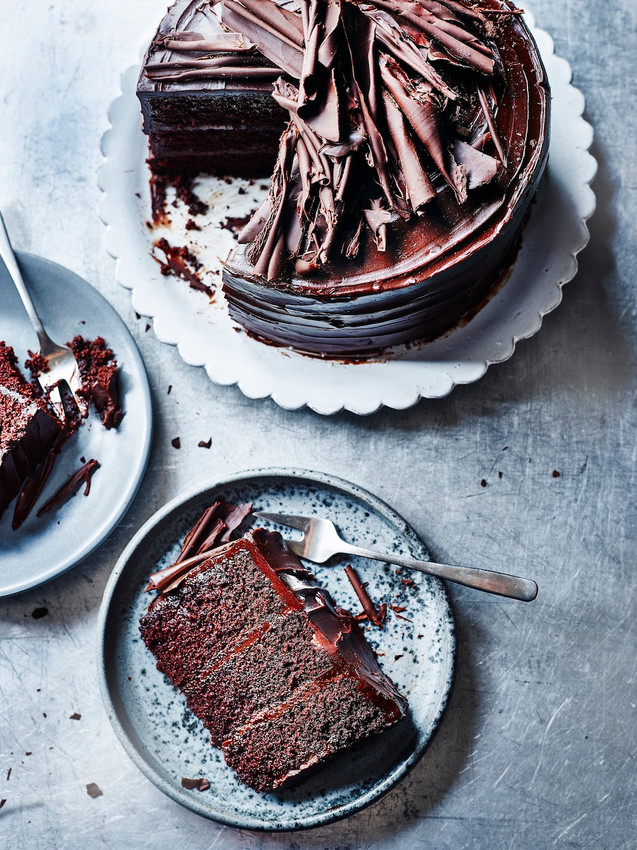 Chocolate-Cake-Observer-Food-Monthly-Kim