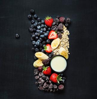 Fruit-Smoothie-Glass-Kim-Morphew-Food-St