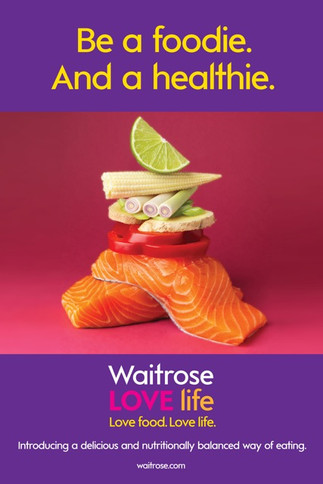 Waitrose_Love_Life_Kim-Morphew-Food-Styl